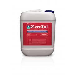 ZeroTol Lawn Fungicide